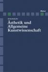 Zeitschrift für Ästhetik und Allgemeine Kunstwissenschaft Band 51. Heft 2