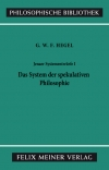 Jenaer Systementwürfe I