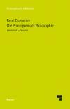 Die Prinzipien der Philosophie