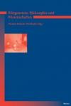 Wittgenstein: Zu Philosophie und Wissenschaft