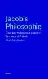 Jacobis Philosophie