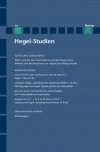 Hegel-Studien Band 44