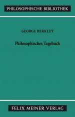 Philosophisches Tagebuch