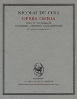 Opera omnia. Volumen XVII/5. Sermones II, Fasciculus 5