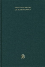 De summo bono, liber IV, tractatus 2,15-24