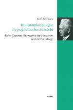 Kulturanthropologie in pragmatischer Hinsicht