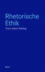 Rhetorische Ethik