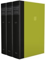 Enzyklopädie Philosophie