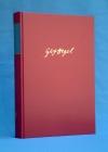 Enzyklopädie der philosophischen Wissenschaften im Grundrisse (1827)