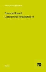 Cartesianische Meditationen