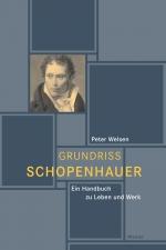 Grundriss Schopenhauer
