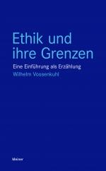 Ethik und ihre Grenzen