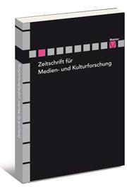 Zeitschrift für Medien- und Kulturforschung (ZMK)