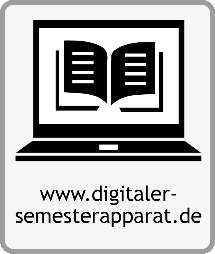 Digitaler Semesterapparat / Philosophische Bibliothek
