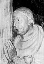 Nikolaus von Kues