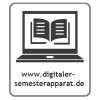 digitaler-semesterapparat.de
