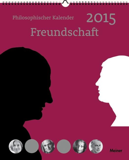 Philosophischer Kalender