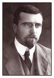 Felix Meiner 1911