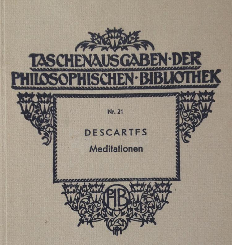 PhB Feldpostausgaben (Archiv)