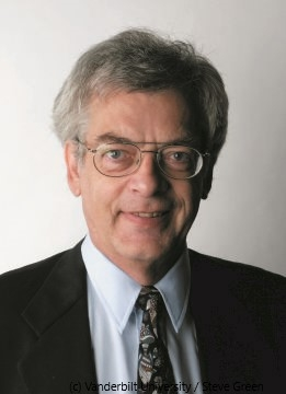 Gerd Lüdemann