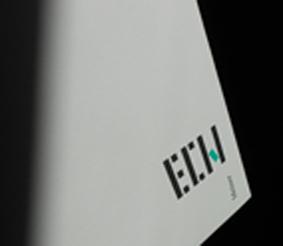 ECN Header