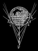 Giordano Bruno Bild 1