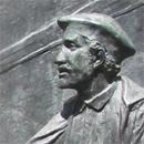 Giordano Bruno Bild 2