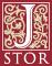 Meiner bei JSTOR