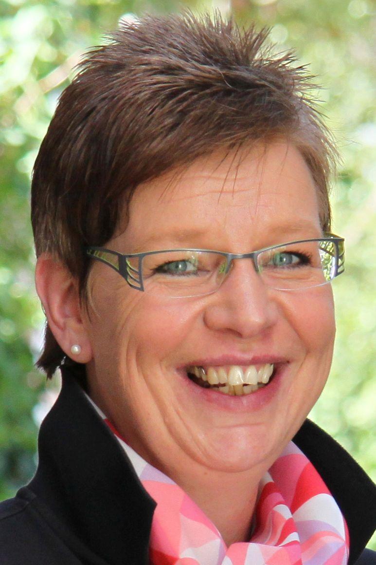 Heidi Johannsen