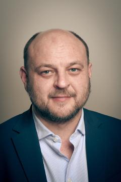 Johann Meiner