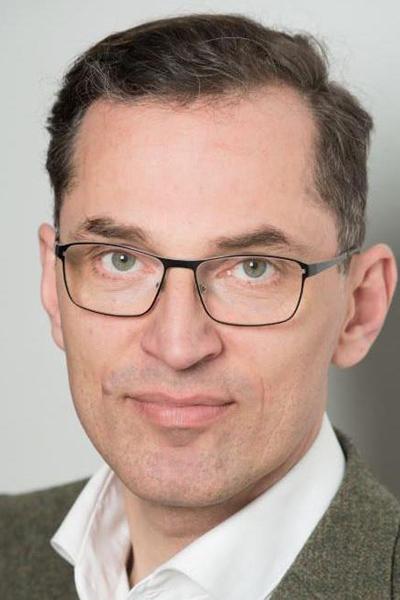Johannes Kambylis