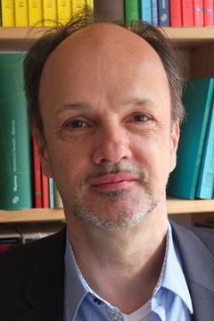 Axel Kopido