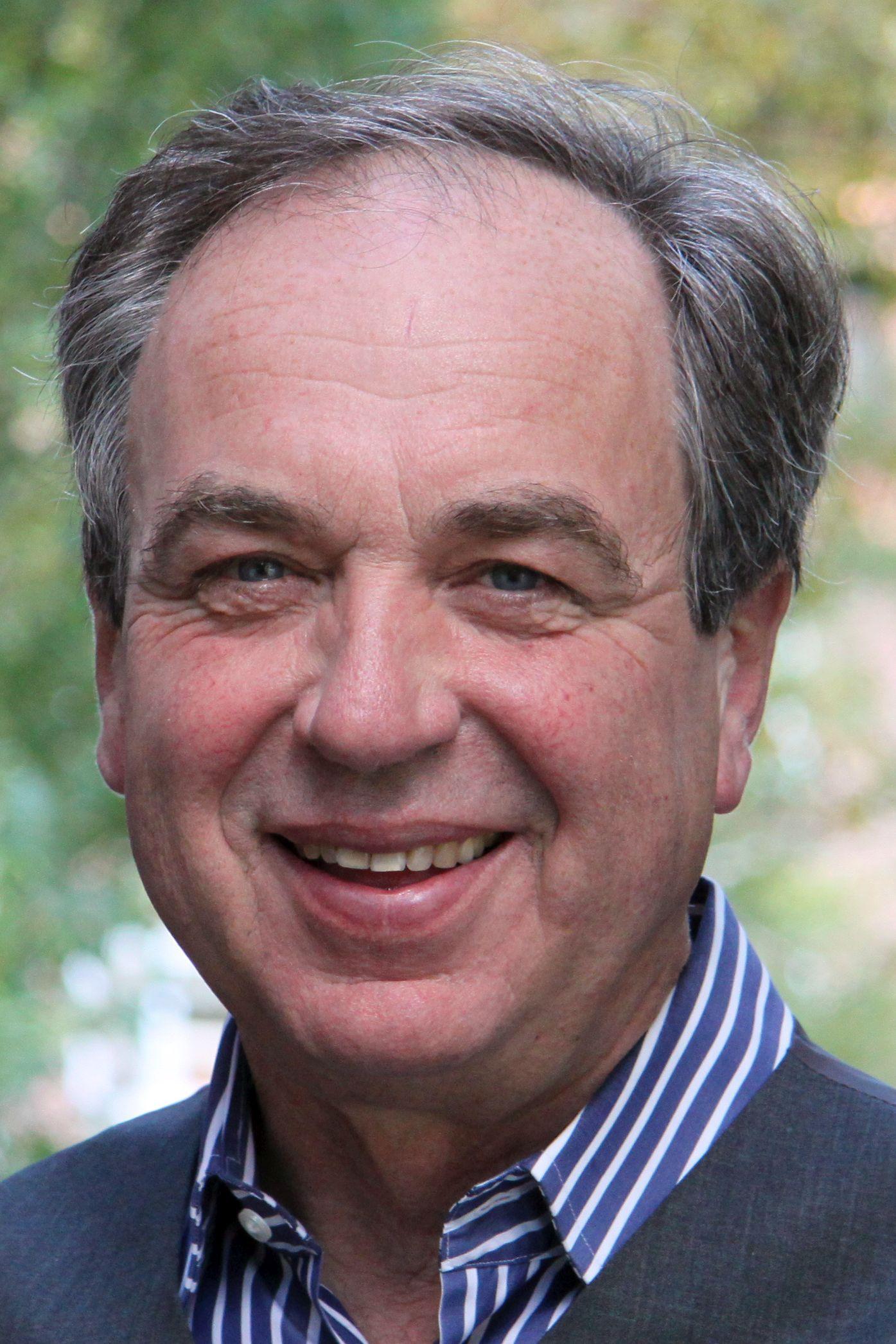 Manfred Meiner