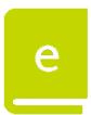 Elektronische Publikationen