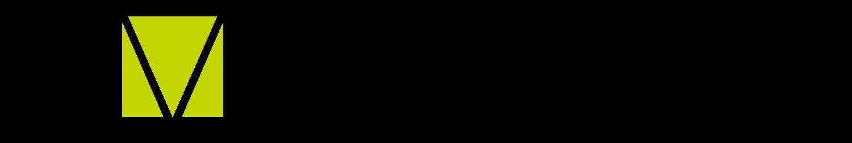 Felix Meiner Verlag: Verlag für Philosophie